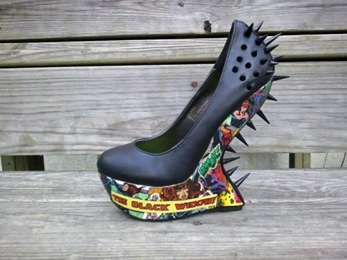 for sale superheroes shoes - 7894915840