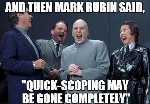 call of duty Memes quickscoping - 7895115520