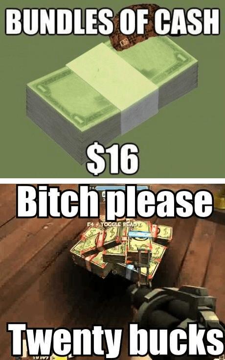 money - 7895232256