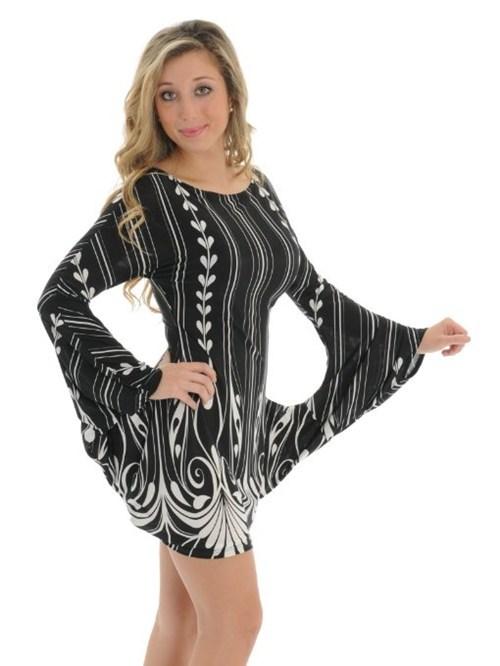 fashion dress wtf - 7895347456