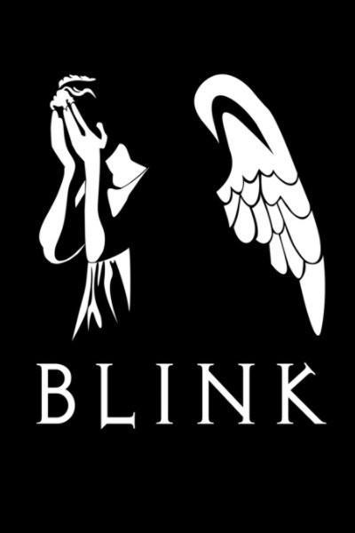 doctor who Fan Art weeping angels - 7895551488