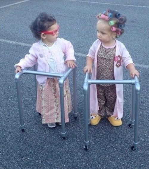 costume kids parenting - 7896365824