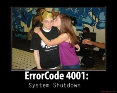 error funny kissing wtf - 7896464896