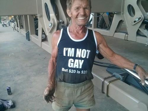 shirt funny - 7896565760