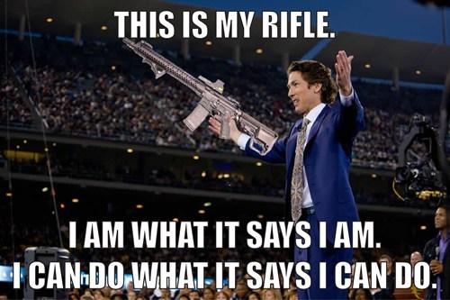 guns - 7896590592