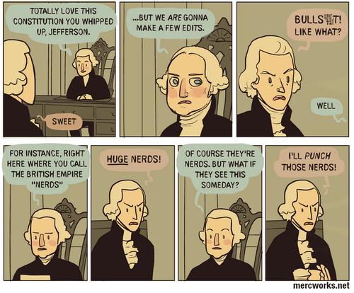 founding fathers funny web comics - 7896706560