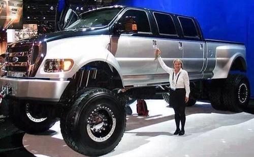 america cars trucks - 7896715008
