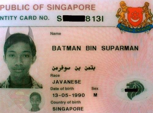 funny superheroes names criminally dumb criminals - 7896807936