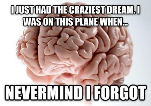scumbag brain,Memes