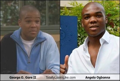 funny,totally loosk like,george-o-gore-II,angelo ogbonna
