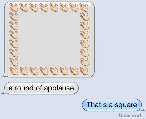 FAIL emoji puns text AutocoWrecks g rated