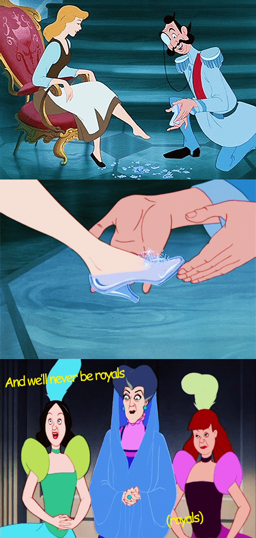 cinderella disney lyrics shoes Music lorde g rated - 7897614848