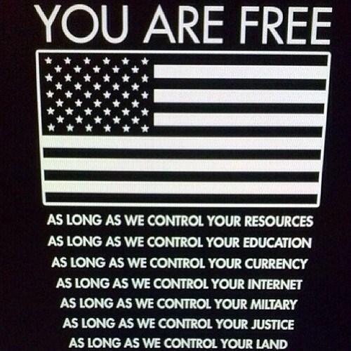 america false advertising freedom - 7897860352