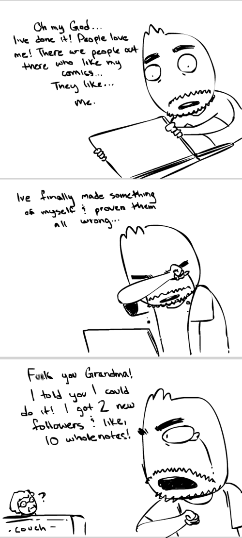 artists funny web comics - 7897922304