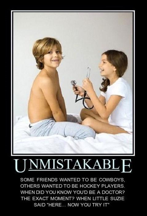 doctor kids funny pretend - 7897928448