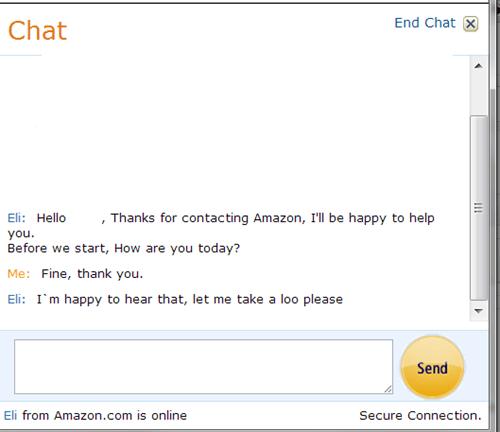 customer service,autocorrect