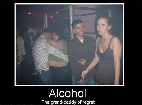booze,drunk,funny,regret,wtf