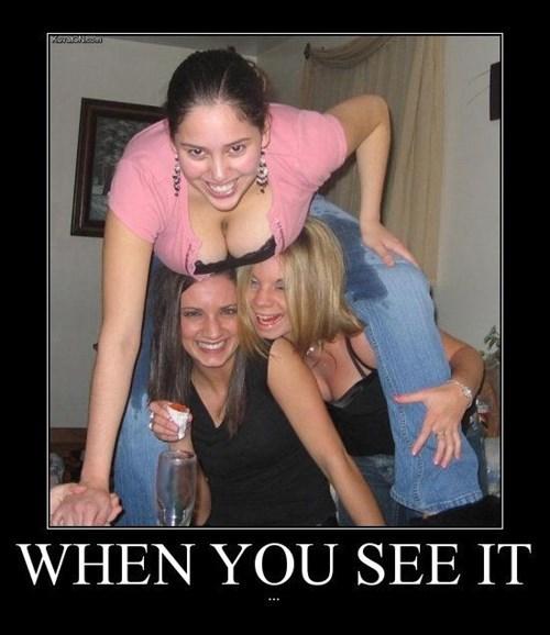 drunk funny pee idiots - 7897978880