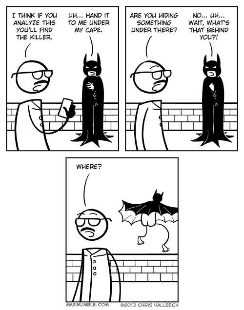 batman,funny,web comics
