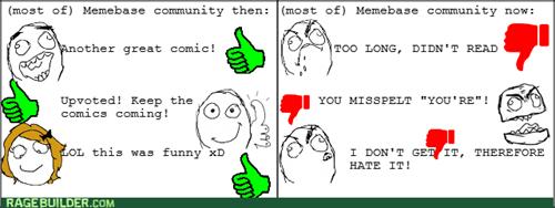 memebase votes - 7898039808