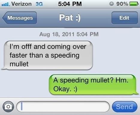autocorrect mullet text - 7898044160