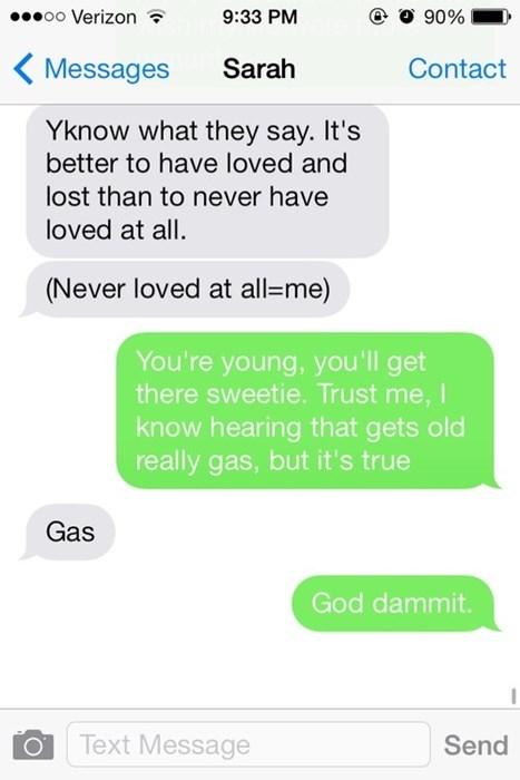 autocorrect love text - 7898052608