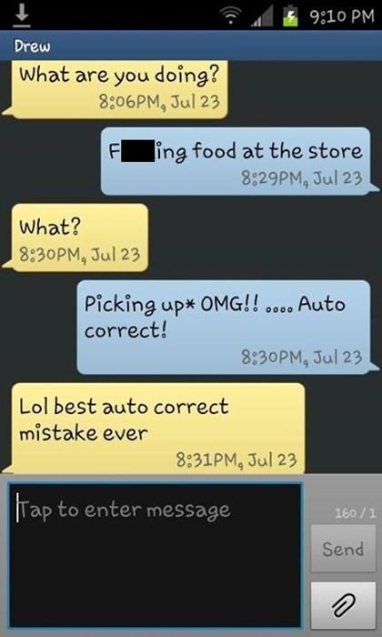autocorrect text - 7898053888