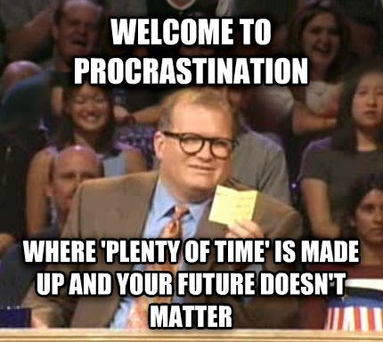 drew carey Memes whose line is it anyway