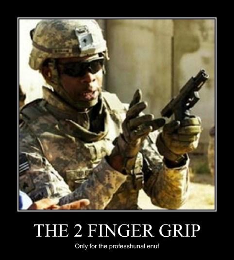 guns military - 7898221824