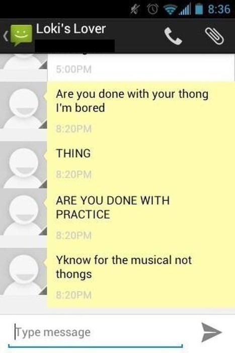 autocorrect text - 7899222016