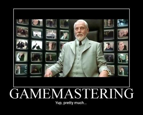 matrix d&d funny game master d&d - 7899347200