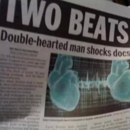 news hearts doctor who - 7899517440