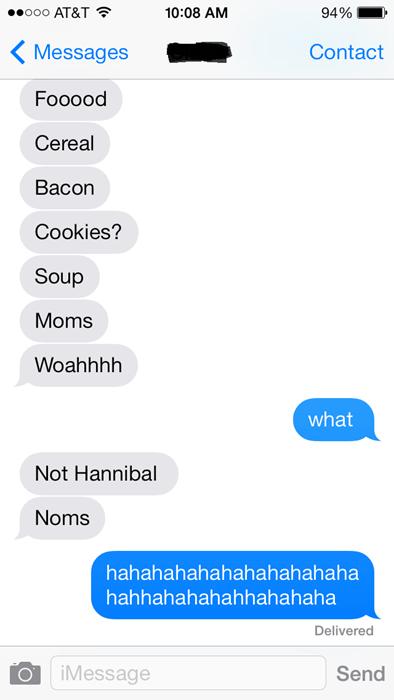 autocorrect,text,noms