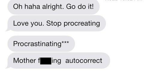 autocorrect text - 7899683328