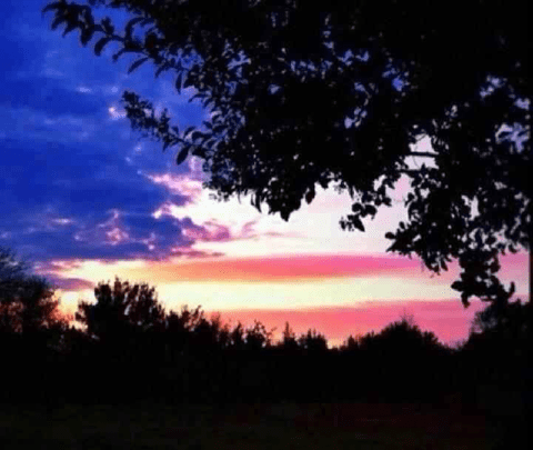 awesome america sunsets win - 7899706368