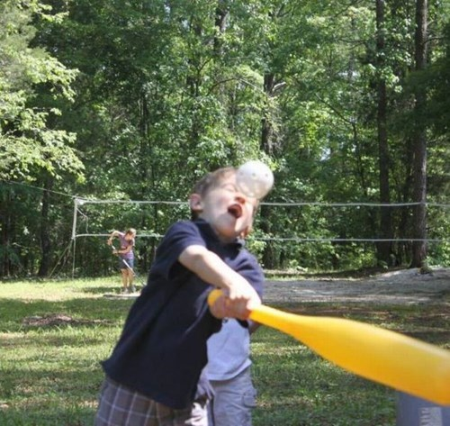 kids parenting wiffle ball - 7899764992