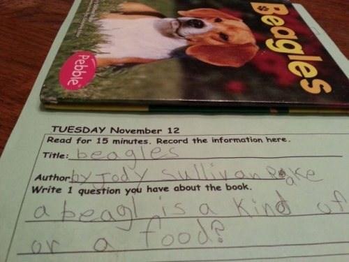 homework kids parenting - 7899849728