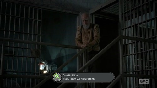 achievement xbox hershel - 7900396544