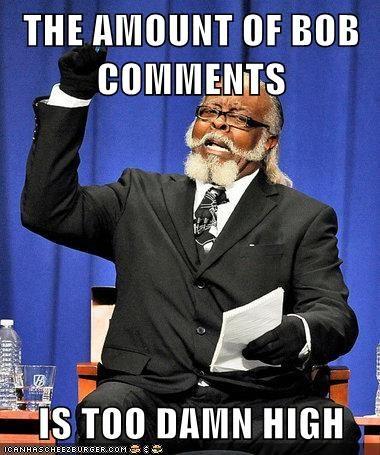 google+ screw bob youtube too damn high bob google+ google+ - 7900701184