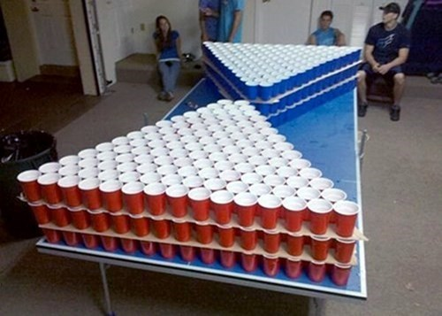 bad idea beer pong huge wtf after 12 g rated - 7900956672