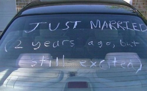 marriage cute funny - 7900967936