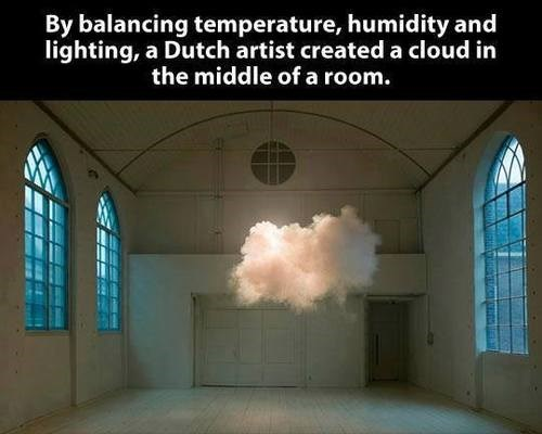 art awesome cloud science - 7901065472
