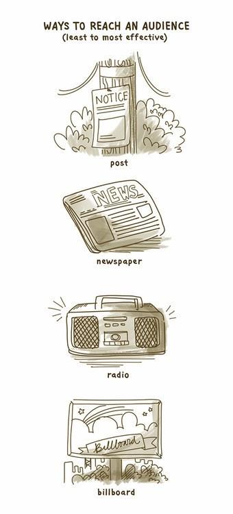 news friends funny web comics - 7901166592