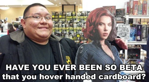 hover hand funny dating - 7901173504