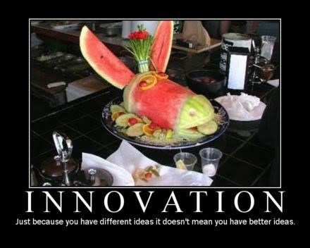 wtf donkey watermelon idiots funny innovation - 7901177088
