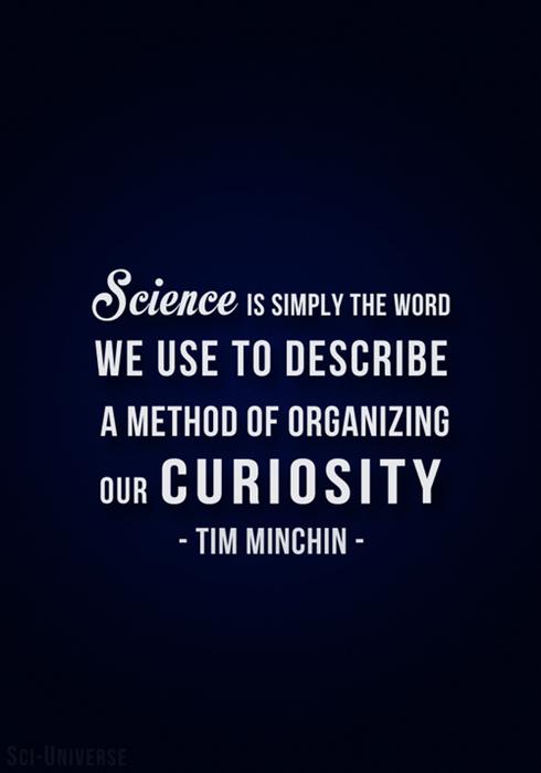 organization Tim Minchin curiosity funny - 7901228032