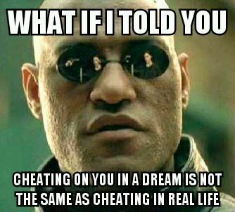 matrix morpheus relationships Memes dating - 7901251072