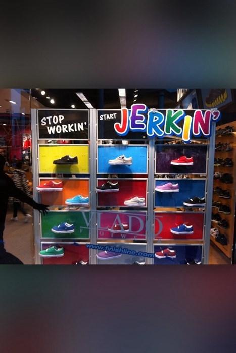 shoes finish line - 7901531136