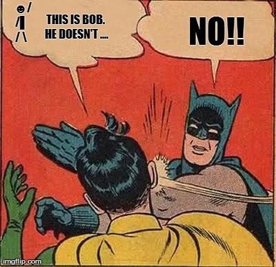 bob Memes youtube pls stop - 7901611008