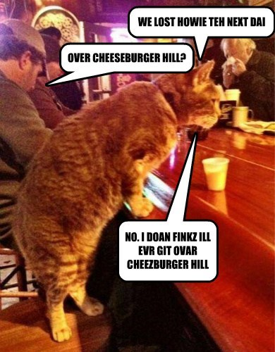 Cheezburger Image 7901837312